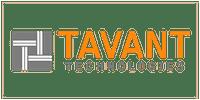 tavant-logo