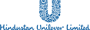 Hindustan_Unilever_Logo