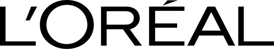L'Oréal_logo