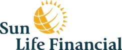 Sun_Life_Financial_logo