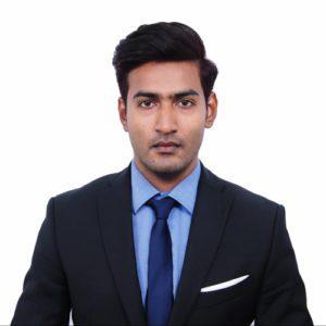 Amit Kumar Dey