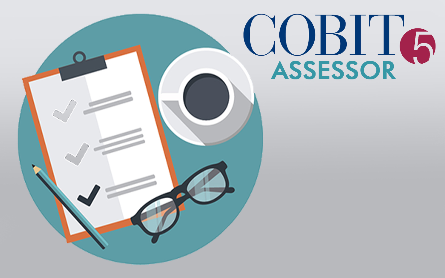 Cobit Assessor Training And Certification Consultants Factory
