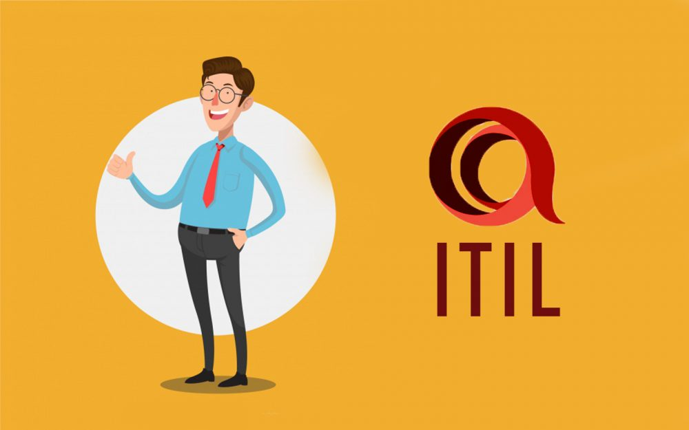 Itil Expert Package Lifecycle Stream Lvc Training And